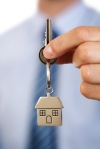 Top 10 Reasons to Use A Real Estate Agent