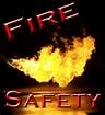 Fire Safety! How Safe Is Your Home?