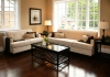 Should You Stage Your Home When Listing? What If You Do Not?