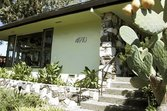 My Real Estate Blog